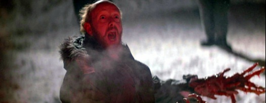 SomeTHING tells us you'll dig $3 tickets to see John Carpenter's THE THING on the big screen
