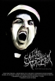 SXSW Presents: THE CATECHISM CATACLYSM