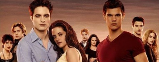 TWILIGHT-A-THON Tickets on sale Wednesday!