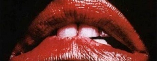I see you shiver with antici… pation at the thought of ROCKY HORROR PICTURE SHOW at Mason Park