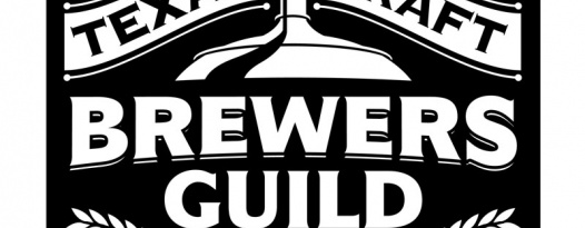 Austin Beer Week 2011 is upon us
