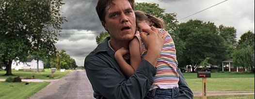 Seek Refuge At The Drafthouse And Catch TAKE SHELTER This Friday!