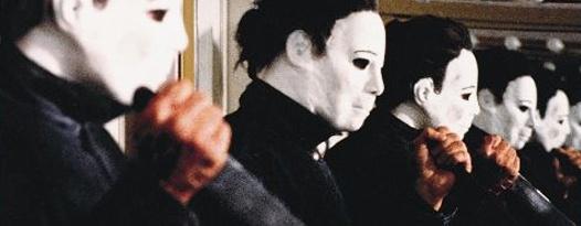 Owen Egerton Deconstructs Halloween 4 Live at the Ritz this Sunday Night!