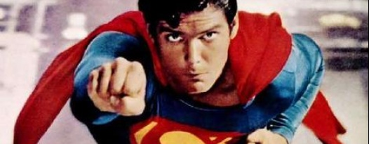 Attention Planet Houston! This November, we're screening SUPERMAN and SUPERMAN II back to back
