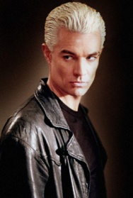 Buffy and the Vampire Sing-along w/James Marsters