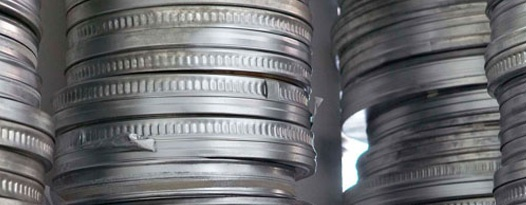 AMIA/Alamo REELS OF STEEL is back! Bring in your cinematic treasures and win.