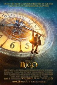 HUGO 2D