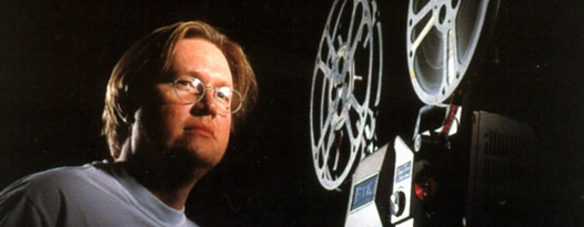 This Sunday: Classic educational films on the big screen with A/V Geeks