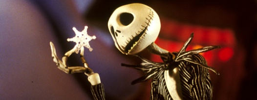 Get in the holiday mood with a NIGHTMARE BEFORE CHRISTMAS Sing-Along at West Oaks this November