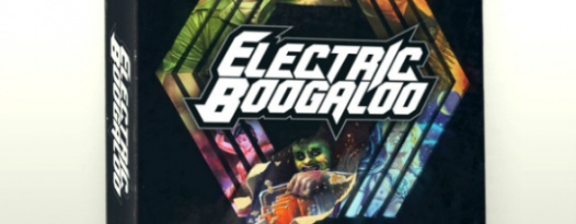 DRAFTHOUSE FILMS ACQUIRES US RIGHTS TO ELECTRIC BOOGALOO: THE WILD, UNTOLD STORY OF CANNON FILMS!