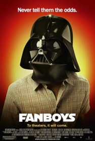FANBOYS with screenwriter Ernie Cline