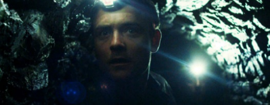 The Trailer For SXFantastic Hit KILL LIST Will Rattle You