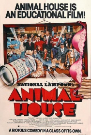STAFF TRAINING DAY: ANIMAL HOUSE