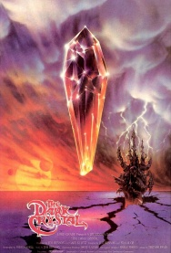 Kids' Club: THE DARK CRYSTAL
