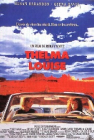 THELMA & LOUISE Stone Beer Dinner