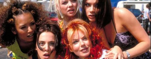 Hecklevision returns this January with two screenings of SPICE WORLD