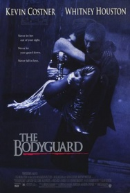 Box Wine Cinema: THE BODYGUARD