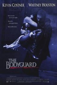 Box Wine Cinema: THE BODYGUARD