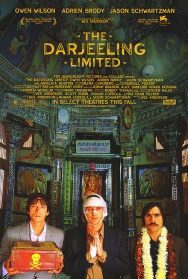 THE DARJEELING LIMITED Avery Beer Dinner