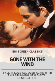 poster: bcs gone with the wind