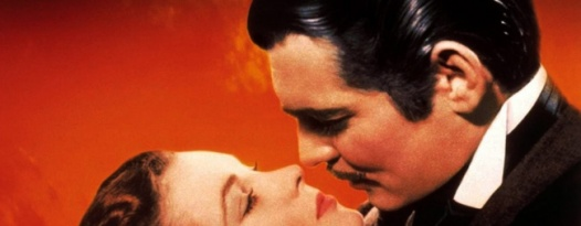 Get swept away by GONE WITH THE WIND this February at the Alamo Drafthouse