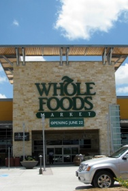 MOVIE NIGHTS AT WHOLE FOODS MONTROSE