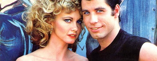 GREASE is the word this March when it comes to free outdoor screenings in Katy