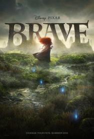 BRAVE 2D
