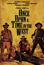 OCFF: ONCE UPON A TIME IN THE WEST Dogfish Head Beer Feast