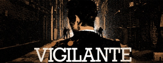 The Badass Interview: William Lustig, Director Of MANIAC And VIGILANTE