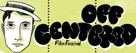 Off-centered Film Fest 2011