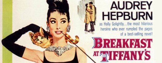 BREAKFAST AT TIFFANY'S Brunches at Lamar and Lake Creek