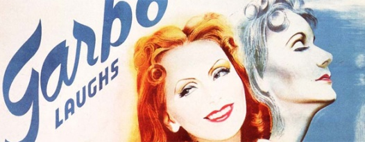 Garbo's '68 Comeback