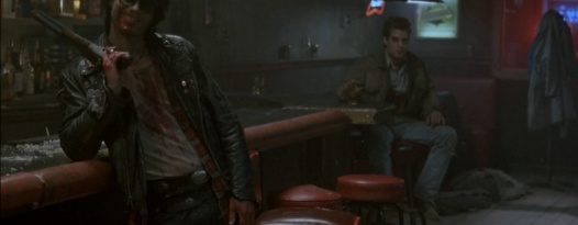 Catch a 35mm screening of NEAR DARK this Saturday at Mason Park for only $5