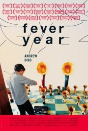 AFF Presents: ANDREW BIRD - FEVER YEAR