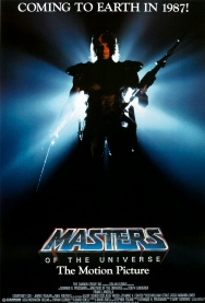 Dungeons & Drafthouses: MASTERS OF THE UNIVERSE