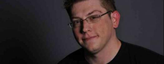 Author Seth Grahame-Smith To Judge Filmmaking Frenzy!