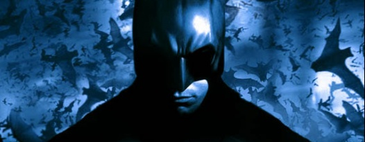 Tickets now on sale for the Dark Knight Trilogy Marathon