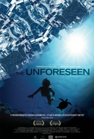 S.O.S. Alliance Presents: THE UNFORESEEN