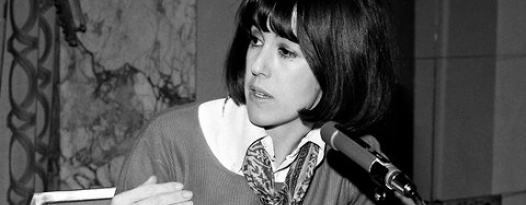 Nora Ephron Memorial Screenings