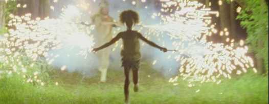 BEASTS OF THE SOUTHERN WILD OPENS FRIDAY, JULY 13TH, AT LAMAR