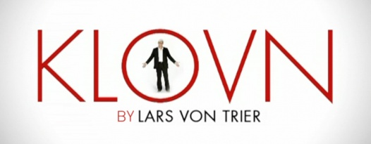 Watch An Episode of the KLOWN Television Series Written by Lars Von Trier!