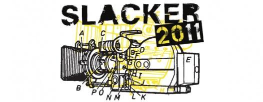 Austin Film Society & Alamo Drafthouse Announce SLACKER 2011