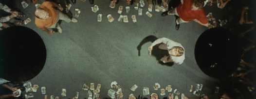 Drafthouse Films To Release Landmark Australian Thriller WAKE IN FRIGHT