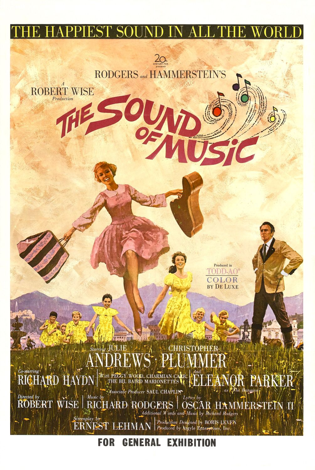 the sound of music mother�s day brunch feast austin
