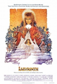 KVPAC presents LABYRINTH
