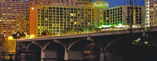 Fantastic Festers: Get Discounted Hotel Rates Now!