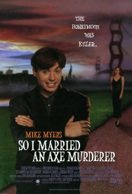 SO I MARRIED AN AXE MURDERER Quote-Along