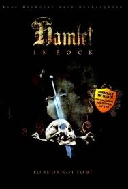 HAMLET IN ROCK