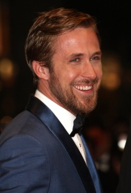Fun Fun Fun Fest Presents Man Crush: Ryan Gosling